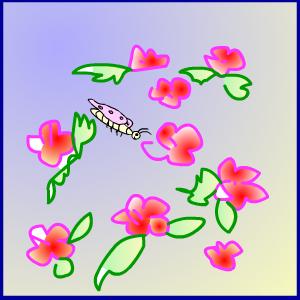 kupu kupu bergerak re downloads com to see this picture kupu kupu ...